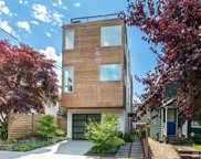 2235 NW 60th St, Seattle image