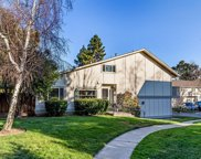 10883 Northfield Sq, Cupertino image