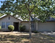 9005 Curlew Drive, Austin image