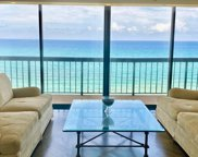 3440 S Ocean Boulevard Unit #203n, Palm Beach image