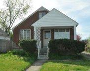 338 N Garland Avenue, Dayton image
