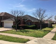 6617 Bear Hollow Court, Watauga image
