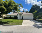 3571 NW 80th Ave, Coral Springs image