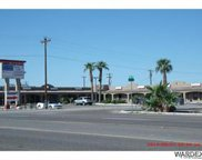 5225 S Highway 95, Fort Mohave image
