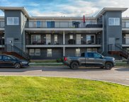 201 Abasand  Drive Unit 335, Fort McMurray image