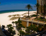 11 San Marco Street Unit 504, Clearwater Beach image
