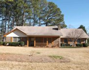 568 Clubland Cir, Conyers image