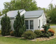 426 Walters Drive, Morristown image