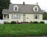 46 Lotus Ave, West Springfield image