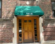 738 W Wrightwood Avenue Unit #1A, Chicago image