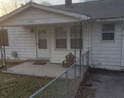 1121 Peppers Ferry Road, Pulaski image