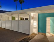 1100 S La Verne Way, Palm Springs image