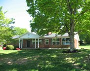 1090 Tennessee Hills Drive, Morristown image