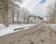 2917 County Road 76, Grand Rapids image