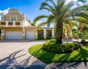 5825 Sw 60th Ave, South Miami image