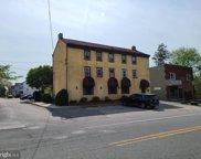 474 Germantown   Pike, Lafayette Hill image