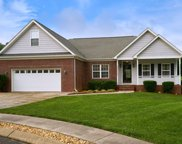 9784 Berry Meadow, Soddy Daisy image