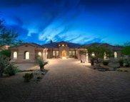 36706 N Vasari Drive, Scottsdale image