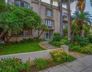 446     San Vicente Boulevard   107, Santa Monica image