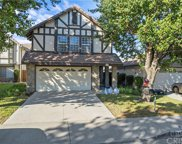19743 Collins Road, Canyon Country image
