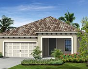 7638 Cypress Walk Dr, Fort Myers image