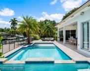 1334 Avocado Isle, Fort Lauderdale image