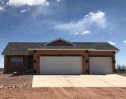 1344 N Blazing Star Lane, Pueblo West image