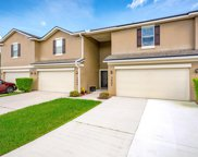 1500 CALMING WATER DR Unit 3403, Fleming Island image