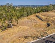 4980  Greyson Creek Drive, El Dorado Hills image