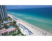 17875 Collins Ave Unit #2501, Sunny Isles Beach image