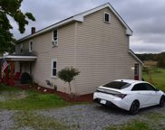 1710 Dry Hollow Road, Warriors Mark image