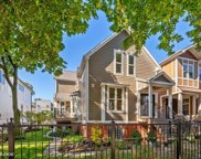 2508 North Campbell Avenue, Chicago image