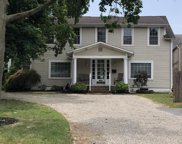 1 Allen Place, Red Bank image
