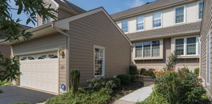 337 Lea Dr, West Chester