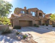 16600 N Thompson Peak Parkway Unit #1014, Scottsdale image