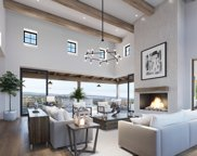 7847 Sendero Angelica, Rancho Bernardo/4S Ranch/Santaluz/Crosby Estates image