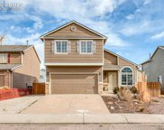 2023 Woodsong Way, Fountain image