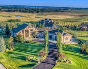 214 Grizzly Rise, Rocky View image