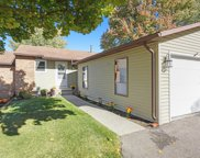 3913 Lemans Court Se, Kentwood image