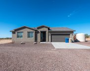 47824 N 41st Avenue, New River image