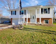 106 South Lake Of The Woods Road, Mahomet image