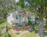 1813 Minnis Ave, Knoxville image