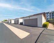 4396     Sea Harbour Drive, Huntington Beach image