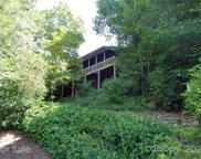 4511 Cove Loop  Road, Hendersonville image