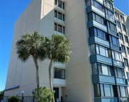 644 Island Way Unit 705, Clearwater image