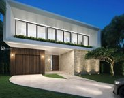 77 Sw 18 Terrace, Miami image
