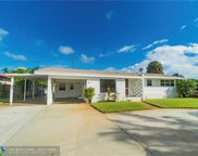 31 NW 56th St, Oakland Park image