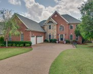 405 Enclave Ct, Brentwood image