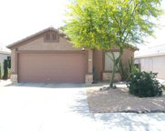 11405 W Pinehollow Drive, Surprise image