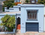 214 Bonview  Street, San Francisco image